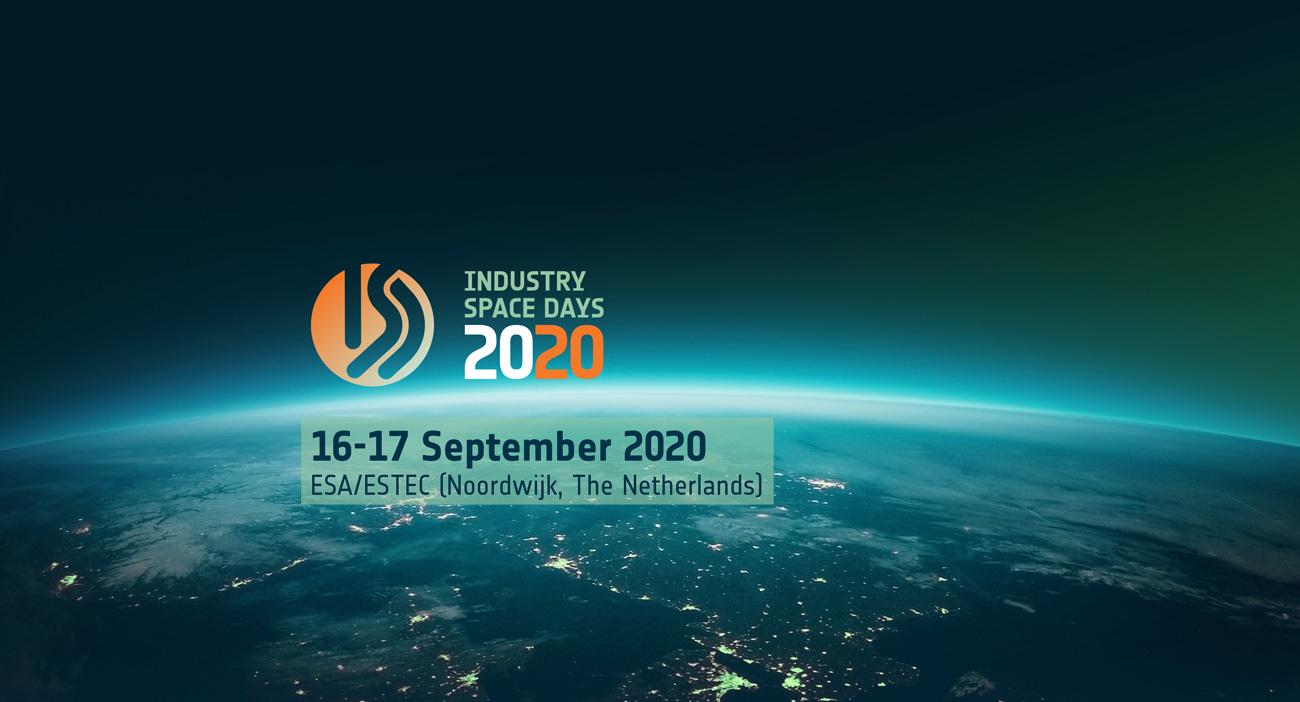 Wave-srl-ESA-Industry-Space-Days-2020