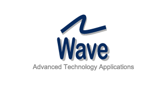 Wave-Logo-