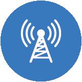 Wave-Telecom